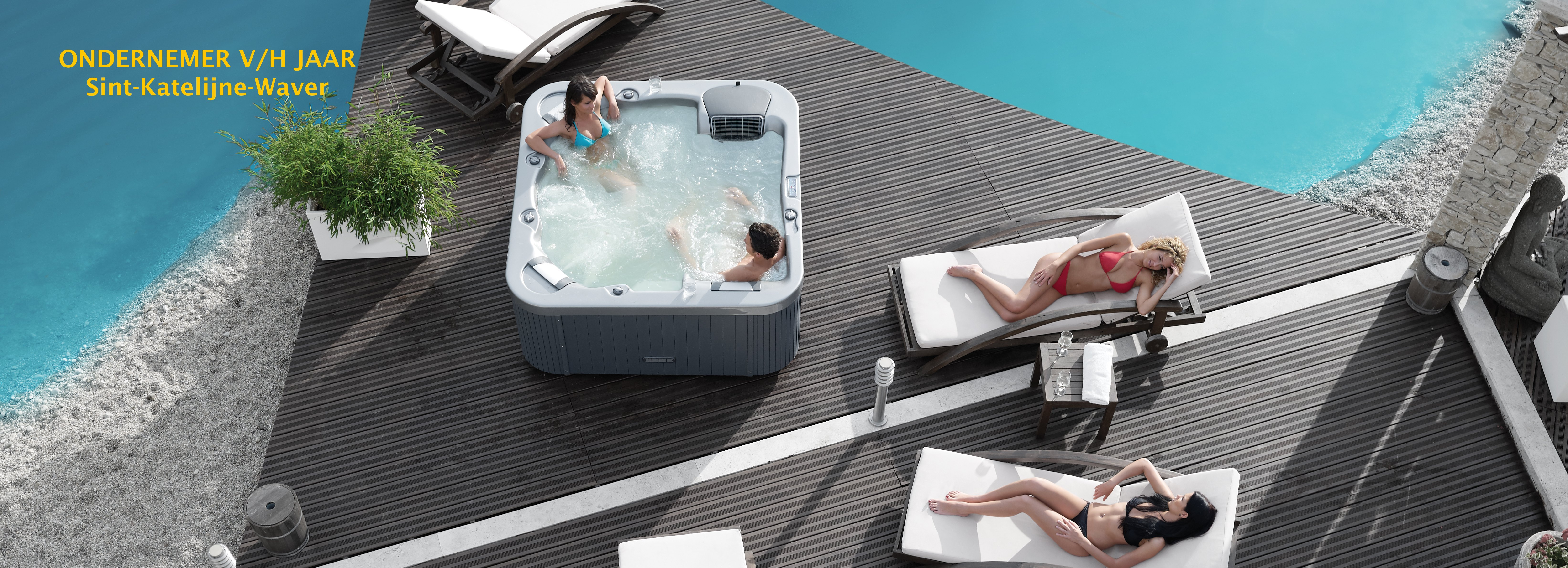 wellis lux-spas wellness
