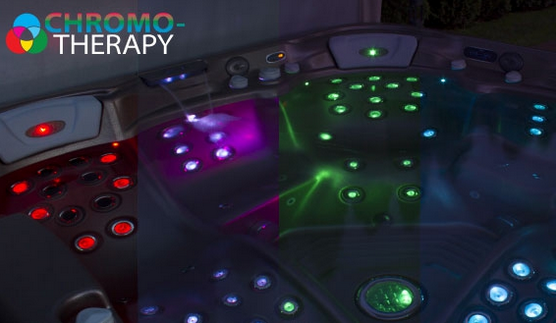 wellis spa licht therapie