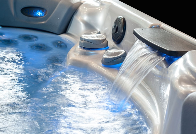 Wellis-Everest-spa-jacuzzi